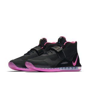 Men's Nike Air Force Max